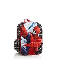 Heys Marvel Spiderman 3D Deluxe Large 16 Backpack