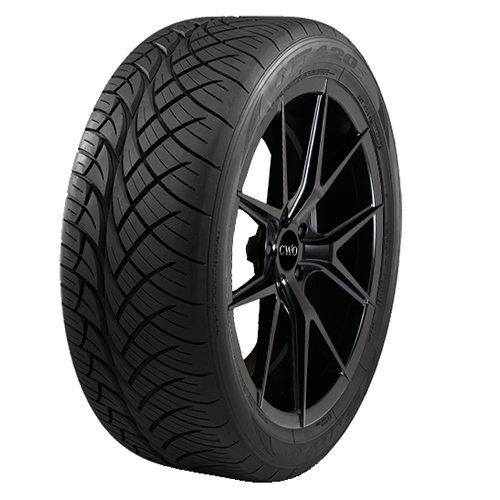 22 265 35 22 tires - 8