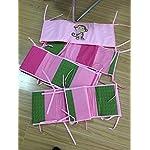 Elephant-Zebra-Giraffe-Hippo-Turtle-Nursery-Crib-Bedding-Set-9-PCs-Pink-Cartoon-Animals-Baby-Bedding-Set-with-Diaper-Stacker-Blanket-for-Baby-Girl