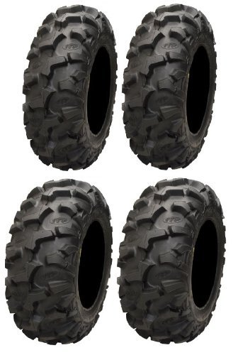 Blackwater Evolution 27x9 12 27x11 12 Tires