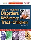 img - for Kendig and Chernick s Disorders of the Respiratory Tract in Children, 8e (Disorders of the Respiratory Tract in Children (Kendig's)) book / textbook / text book