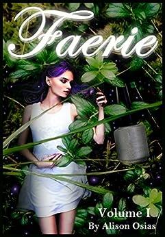 'ONLINE' Faerie: Volume I. ESCUELAS named Selling otros powerful derechos