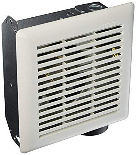 Broan 696N Nutone Exhaust Bath Fan #696N