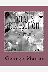 Poesy's Reflection: A poetry collection sonnets sway Kindle Edition