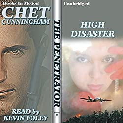 High Disaster