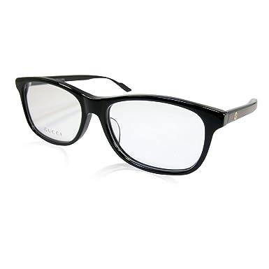 3bd9088b1ce7 GUCCI グッチ GG3736/J 2カラー メンズ メガネ サングラス ギフト対応 GUCCI gg3736/ j55mm
