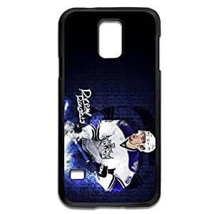 Drew Doughty Thin Fit Case Cover For Samsung Galaxy S5 - Classic Cover