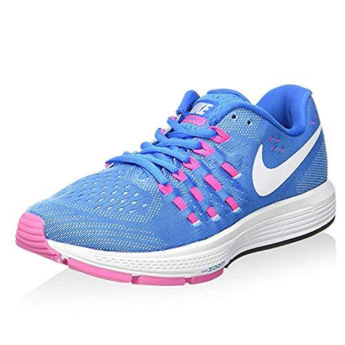 401 401 Bleu Sur Sentier 818100 Nike De Chaussures Femmes Pour Course ApqwHvf
