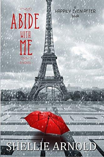 Abide With Me (The Barn Church Series Book 3)
