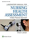 Jensen CoursePoint for Nursing Assessment 2e and Lab Manual 2e Plus Pocket Guide 2e Package, Lippincott Williams & Wilkins, 149631865X