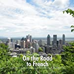 On the Road to French | Sam Goodyear