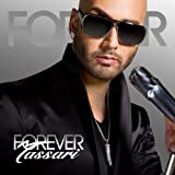Forever by Massari (2009-11-10)
