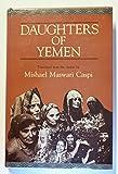 Daughters of Yemen, Michael Maswari Caspi, 0520051394