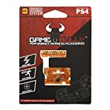 Game Bully EPS Mod Chip: Rapid Fire, Auto Sprint, Quick Scope Functions - PlayStation 4 from Game Bully