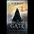 The Thirteenth Gate (Dominion Mysteries Book 2)