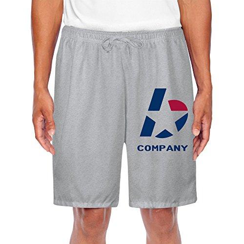 hnn-mens-company-b-shorts