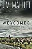 Weycombe: A Novel of Suspense