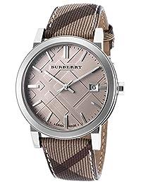 Burberry Timepiece BU9029