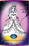 Princess Coloring Books, Princesinha books, 1479318973