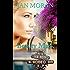 Beauty Mark (A Love, California Series Novel, Book 2)