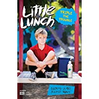 Little Lunch: Triple the Trouble
