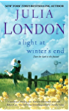 A Light at Winter's End
