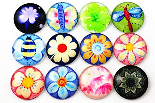 Laliva Accessories - New Fashion 10pcs 25mm Fashion for sale  Delivered anywhere in USA