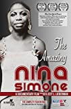 The Amazing Nina Simone - A Documentary Film
