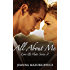 All About Me (Love & Hate Series #2)