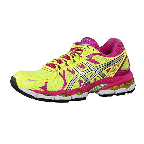 asics running mujer 2015