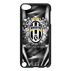 Printed Cover Protector Ipod Touch 5 Cell Phone Case Juventus Swsmv Unique Design Cases
