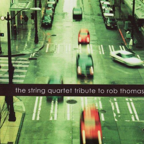 Rob thomas lonely no more amazon. Com music.
