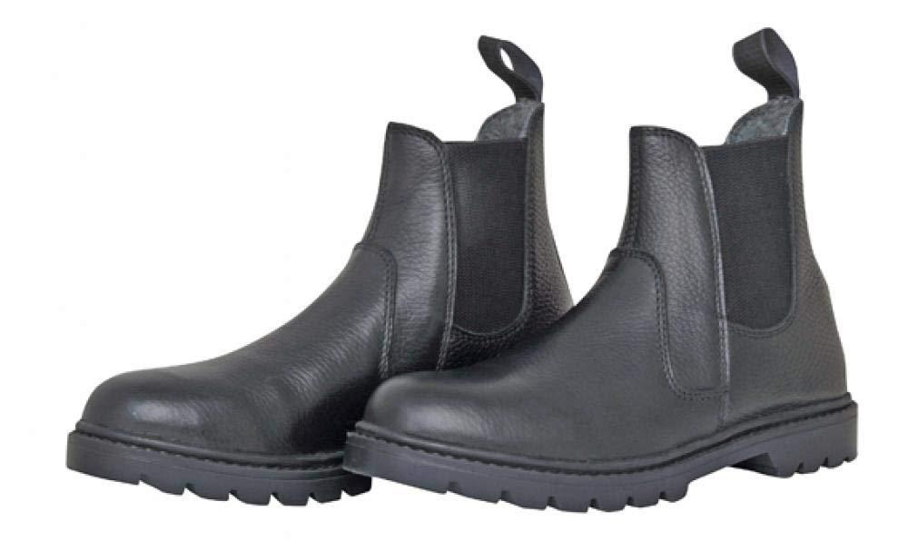 Hobo Lisboa GP Carre Zip Stiefelette Hobo Shoes [1541019483