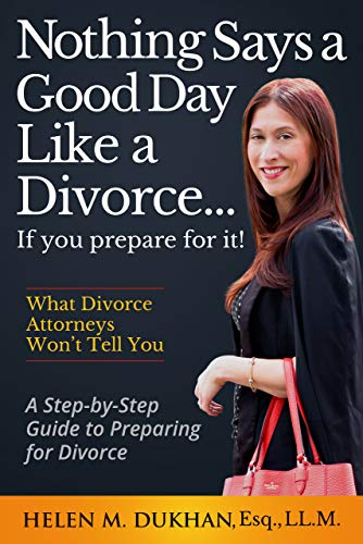 11 Best New Divorce Books To Read In 2019 - BookAuthority