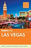 Fodor's Las Vegas (Full-color Travel Guide)