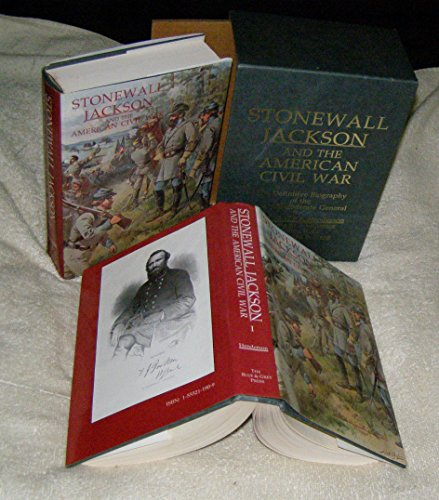 stonewall-jackson-and-the-american-civil-war-with-an-introduction-by-field-marshall-the-right-hon-vi
