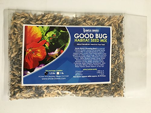 good-bug-habitat-seed-mix-1-2-lb-beneficial-bug-attractant
