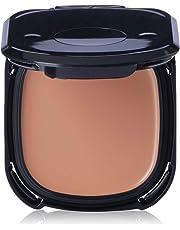Shiseido Advanced Hydro-Liquid Compact (Refill) SPF 10 I60, Natural Deep Ivory, 12ml