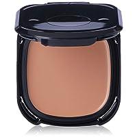 Shiseido SPF 15 Advanced Hydro-Liquid Compact Refill, I60/Natural Deep Ivory, 0.42 Ounce