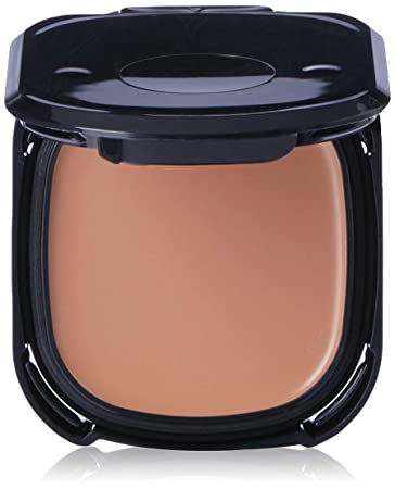 c185b561d Amazon.com : Shiseido SPF 15 Advanced Hydro-Liquid Compact Refill,  I60/Natural Deep Ivory, 0.42 Ounce : Beauty