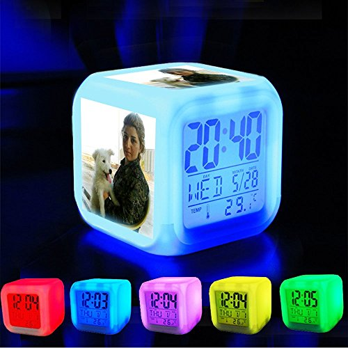 alarm-clock-7-led-color-changing-wake-up-bedroom-with-data-and-temperature-display-changable-color-c