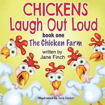 The Chicken Farm