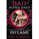 INFLAME: (a gargoyle shifter and witch romance) (Underground Encounters Book 8)