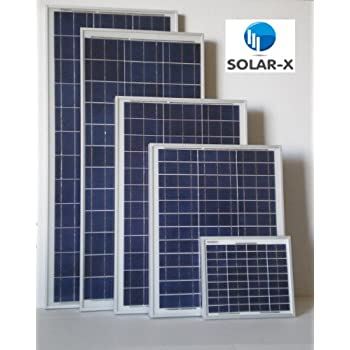 shell arco siemens solar sm55 sm50h replacement solar panel 55w 36 high. Black Bedroom Furniture Sets. Home Design Ideas