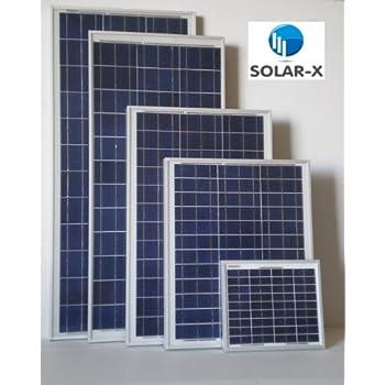 siemens sp75 solar panel manual