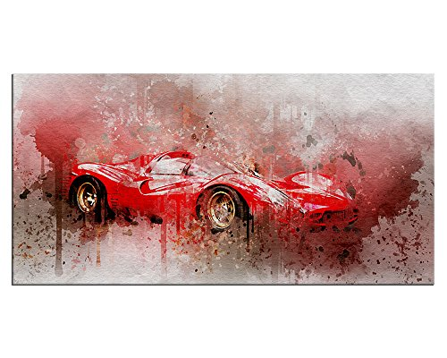 race car posters for boys room