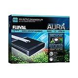 Fluval Aura High Output Freshwater Nano LED Light