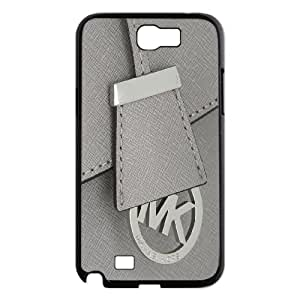 Customized Unique Phone Case Michael Kors For Samsung Galaxy Note 2 N7100 NP4K02445