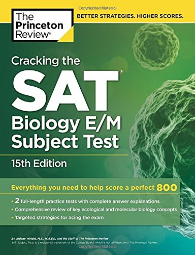 Is there an essay on the sat subject test