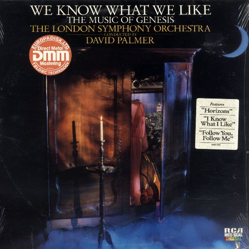 we-know-what-we-like-the-music-of-genesis